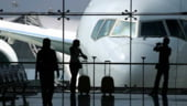 Statele membre UE pot lua masuri pentru ajutarea liniilor aeriene afectate de anularea zborurilor