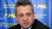 """Fenechiu a descoperit """"cheia"""" autostrazilor dupa debarcarea din Minister"""