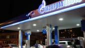 Gazprom investeste in benzinarii. Cat de atractiva este piata carburantilor?
