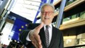 Liderul grupului socialist din PE, invitat la Magurele sa se convinga de importanta laserului FOTO