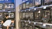 Ostahie, Altex: Companiile locale au noroc ca marile retele internationale nu sunt prezente inca in electro-retail