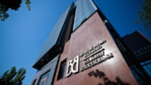 Bursa de la Bucuresti a inchis sedinta de miercuri pe verde