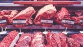 Cel mai mare producator de carne de porc din lume cumpara o noua companie din Romania