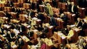 Valeriu Tabara: Nu suntem impotriva descentralizarii MAPDR