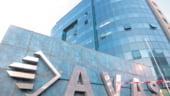 Frauda bancara: AVAS neaga implicarea functionarilor sai