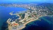 Unde mergi in weekend: Festivalul de Film de la Cannes
