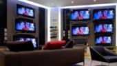 Sony se reorienteaza: Televizoarele si telefoanele nu se mai vand