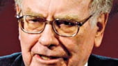 Criza din SUA, un Pearl Harbour economic, spune Warren Buffet