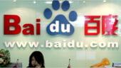 Profitul celei mai mari companii de Internet din China a crescut cu 80%