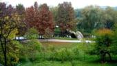 Aqua Parc nu va mai fi construit in parcul Tineretului