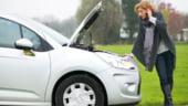 Tot ce trebuie sa stiti despre obtinerea masinii de inlocuire in urma unui accident