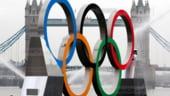 Jocurile Olimpice 2012: Corturi pentru turisti, hotelurile s-au epuizat