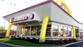 McDonald's, dat in judecata pentru un motiv incredibil - daune de 1,5 milioane de dolari
