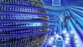 Frica de spionajul SUA: O intreaga breasla din Germania renunta la Google si Yahoo