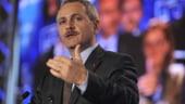 Dragnea: Romania, capabila sa absoarba fondurile UE pentru perioada 2014-2020