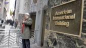 AIG a anuntat o pierdere de 7,8 miliarde dolari in primul trimestru din 2008