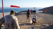 SUA dau inapoi in fata ISIL? Armata americana se retrage din Peninsula Sinai