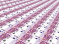 Uniunea Europeana are in vedere investitii masive prin intermediul viitorului buget multianual