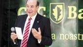 Ponta: Ghetea nu va mai fi presedinte CEC