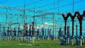 Wood: Profitul Transelectrica ar putea creste cu 270%