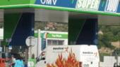 Obiectivele principale ale OMV in 2008 vor fi modernizarea Petrom si reducerea cheltuielilor