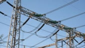 AFP: Acord romano-grec in ceea ce priveste cooperarea in domeniul energetic