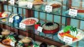 Operatorii alimentari de pe litoral au fost amendati