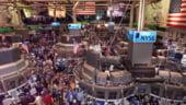 Prima amenda din istoria burselor americane: NYSE, sanctionata cu 5 mil. de dolari