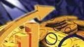 Top 10 tari care nu vor da faliment