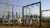 Oferta Electrica, suprasubscrisa cu doua zile inainte de inchidere