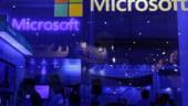 Profitul Microsoft a crescut cu 29% in anul fiscal incheiat in iunie