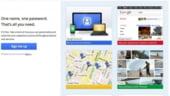 Google+ permite utilizarea pseudonimelor