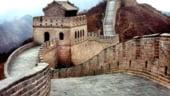 China anunta un nou record al excedentului comercial in 2007, in crestere cu aproape 50%