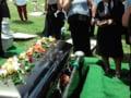 Casele funerare ofera servicii funerare ieftine profesioniste pentru a organiza inmormantarea in cele mai bune conditii