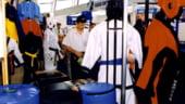 TIBCO: de la esarfe la masini tunate
