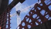 Pretul constructiilor noi va creste cu 17 la suta in urma majorarii salariului minim in domeniu