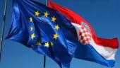 Croatia a semnat tratatul de aderare la UE