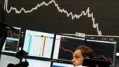 Bondurile est-europene, posibile victime ale speculatiilor
