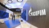 Declinul Gazprom: Cum a ajuns gigantul sa piarda 300 de miliarde de dolari in 7 ani