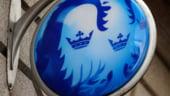 Seful Barclays demisioneaza in urma scandalului privind manipularea dobanzilor