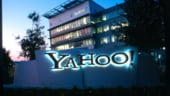 5 greseli grave comise de Yahoo