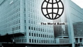 Reuters: Banca Mondiala vrea sa-si creasca creditarea cu 50% in urmatorii 10 ani