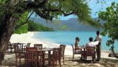 RECRUTARI: Locuri de munca in turism