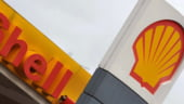 Shell da 739 milioane dolari pentru o participatie in sectorul australian de gaze naturale