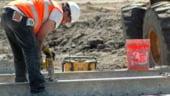 Cererea de forta de munca a crescut usor in T1