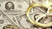 FMI- Liechtenstein, vulnerabil in fata infractiunilor de spalare de bani
