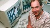Fondatorul WWW trage un semnal de alarma: Supravegherea informatica ameninta democratia