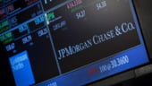 Hackerii care au atacat JP Morgan au vizat si alte institutii financiare
