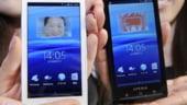 Vezi de ce se scumpesc smartphonurile si cu cat