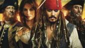 Top 3 cele mai vizionate filme in cinematografele romanesti